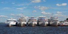 Free Passenger Ship, Waterway, Ship, Water Transportation Stock Photo - 113066630