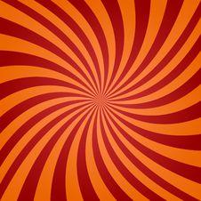 Free Orange, Line, Pattern, Symmetry Royalty Free Stock Photo - 113066965