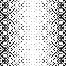 Free Black, Black And White, Pattern, Text Stock Photos - 113067063
