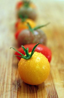 Free Natural Foods, Fruit, Vegetable, Clementine Royalty Free Stock Photography - 113067827