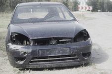 Free Motor Vehicle, Car, Vehicle, Family Car Stock Images - 113144494