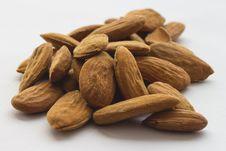 Free Nuts & Seeds, Nut, Superfood, Ingredient Royalty Free Stock Photo - 113144885