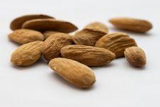 Free Nut, Nuts & Seeds, Superfood, Peanut Stock Image - 113144911
