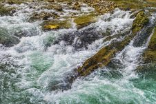 Free Water, Watercourse, Stream, Body Of Water Royalty Free Stock Photo - 113146335