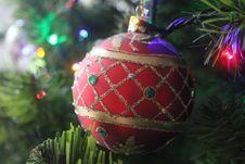 Free Christmas, Christmas Decoration, Christmas Ornament, Holiday Royalty Free Stock Image - 113147276