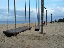 Free Sky, Shore, Sea, Beach Royalty Free Stock Photo - 113147335