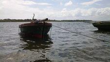 Free Water Transportation, Boat, Waterway, Watercraft Royalty Free Stock Image - 113147796
