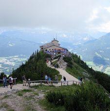 Free Mountainous Landforms, Mountain Range, Mountain, Mount Scenery Royalty Free Stock Photography - 113152487