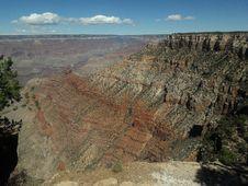Free Badlands, Canyon, Wilderness, Escarpment Royalty Free Stock Photography - 113155147