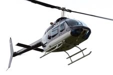 Free Helicopter, Helicopter Rotor, Rotorcraft, Aircraft Royalty Free Stock Photography - 113156067