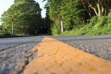 Free Road, Path, Asphalt, Infrastructure Stock Photos - 113156193