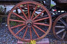 Free Wheel, Spoke, Bicycle Wheel, Automotive Wheel System Royalty Free Stock Photos - 113156218