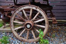 Free Wheel, Spoke, Automotive Wheel System, Auto Part Stock Images - 113156394