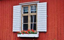 Free Window, House, Home, Siding Stock Photos - 113157073