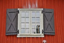 Free Window, House, Wood, Home Stock Photo - 113157080
