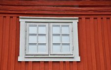 Free Window, Wall, Siding, Sash Window Royalty Free Stock Photography - 113157117