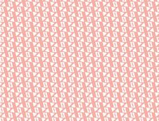 Free Pink, Pattern, Design, Line Stock Image - 113160881