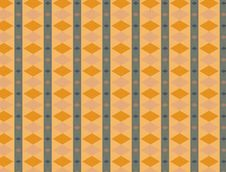 Free Yellow, Pattern, Textile, Line Stock Images - 113160894