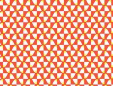 Free Yellow, Pattern, Symmetry, Line Stock Photography - 113160982