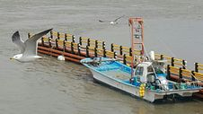 Free Water Transportation, Water Resources, Watercraft, Boat Royalty Free Stock Image - 113165056