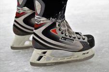 Free Footwear, Shoe, Sneakers, Sportswear Royalty Free Stock Photo - 113165625
