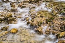 Free Water, Body Of Water, Stream, Watercourse Royalty Free Stock Photo - 113169445