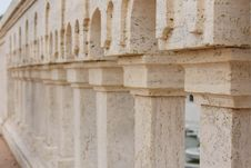 Free Column, Structure, Ancient History, Wall Stock Photo - 113240570