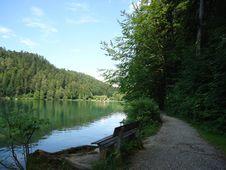 Free Nature, Water, Nature Reserve, Waterway Stock Image - 113240701