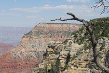Free Badlands, Escarpment, National Park, Rock Royalty Free Stock Image - 113241366