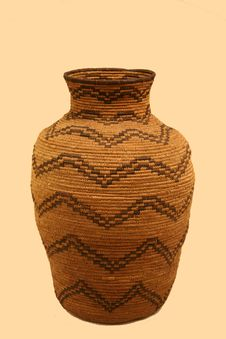 Free Artifact, Vase, Pottery, Ceramic Stock Photography - 113241562