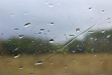 Free Water, Rain, Water Resources, Drop Stock Photos - 113241753