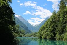 Free Nature, Nature Reserve, Wilderness, Water Royalty Free Stock Photos - 113241768