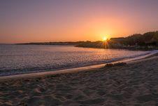 Free Sky, Horizon, Shore, Sunrise Royalty Free Stock Photography - 113241937