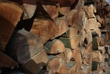 Free Wood, Lumber, Rock Royalty Free Stock Photography - 113242097