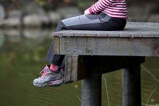 Free Footwear, Sitting, Shoe, Grass Royalty Free Stock Photos - 113372558