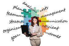 Free Text, Human Behavior, Communication, Public Relations Royalty Free Stock Photos - 113372648