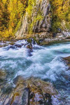 Free Water, Nature, Stream, Body Of Water Stock Photo - 113372690