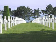 Free Cemetery, Grass, Tree, Memorial Royalty Free Stock Image - 113372696