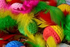 Free Yellow, Feather, Carnival, Material Royalty Free Stock Photo - 113372715
