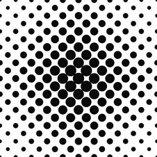 Free White, Black, Black And White, Pattern Royalty Free Stock Photo - 113372745