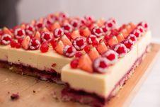 Free Dessert, Sweetness, Frozen Dessert, Torte Royalty Free Stock Image - 113373016