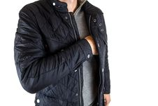 Free Jacket, Hood, Sleeve, Coat Stock Photos - 113373193