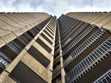 Free Building, Landmark, Urban Area, Metropolitan Area Royalty Free Stock Images - 113373409