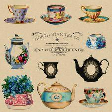 Free Tableware, Ceramic, Porcelain, Drinkware Royalty Free Stock Photos - 113373948
