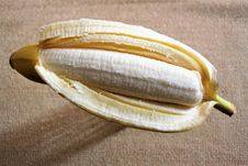 Free Banana Family, Banana, Fruit, Produce Stock Photo - 113374010