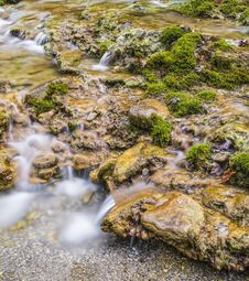 Free Water, Nature, Body Of Water, Stream Royalty Free Stock Photos - 113374138
