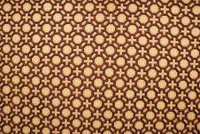 Free Texture Stock Photos - 11351343