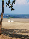 Free Costa Rica Beach Stock Images - 11365994