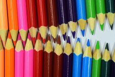 Free Pencil, Yellow, Product, Office Supplies Stock Photography - 113639092