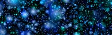 Free Blue, Atmosphere, Universe, Phenomenon Stock Photos - 113639403